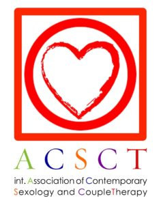 acsct sexology couples therapy logo