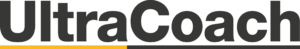 UltraCoach Logo
